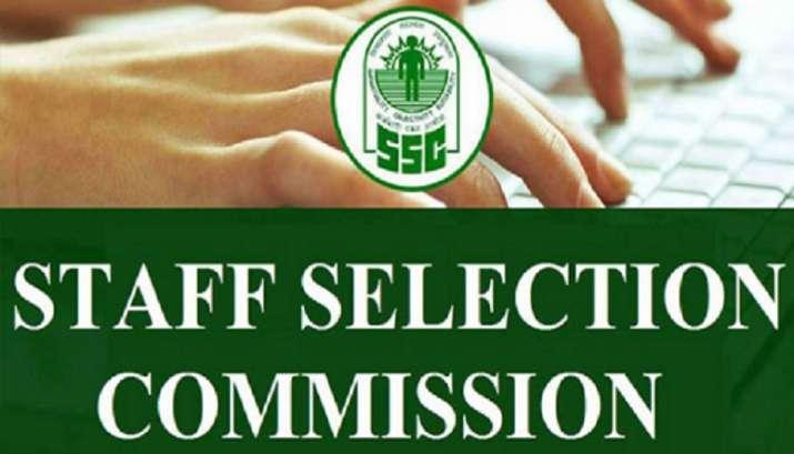 SSC Recruitment 2019: Good news job applicants! SSC to offer