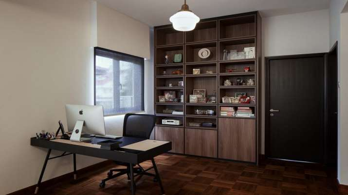 Vastu Tips: Kids study room should be in Southwest direction, here's why