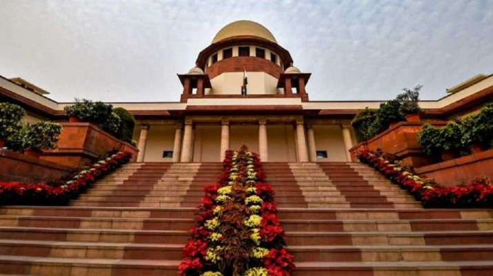 Chinmayanand case: SC orders transfer of Shahjahanpur