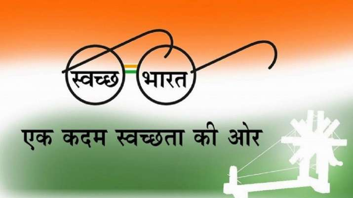 10 crore toilets built under Swachh Bharat Mission:
