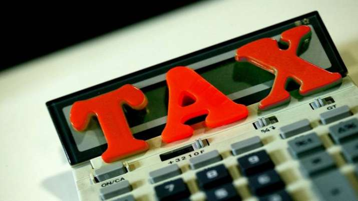 Tax collection misses target by a wide margin; inches up