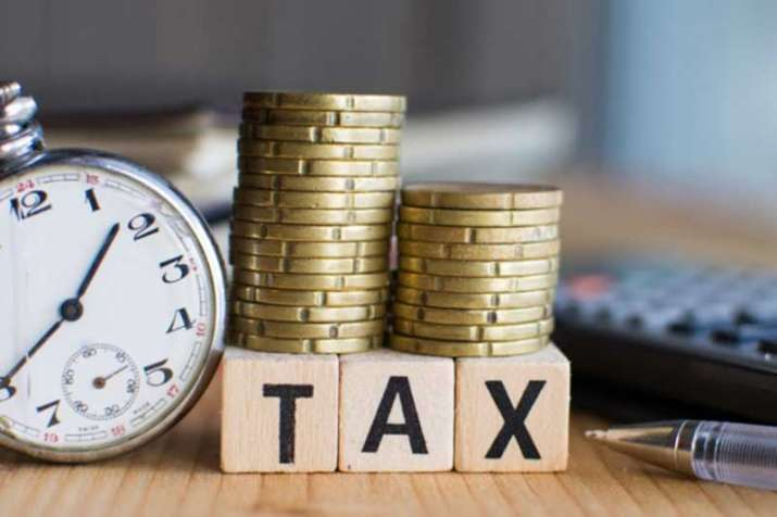 Need to simplify tax system, lower corporate tax: CBDT