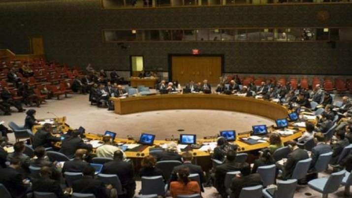 UN appoints veteran Indian officer to lead its mission in