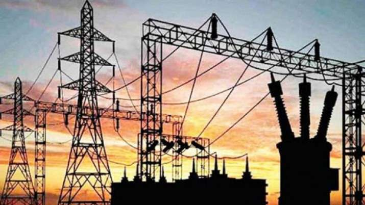 Properties of 21 'power thieves' attached in Delhi