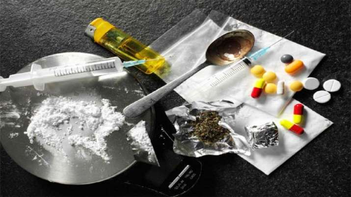 Mumbai: Over 125 drug peddlers held in special drive over 8