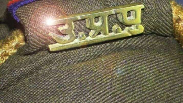 DGP pulls up cops over spurt in crime in Lucknow