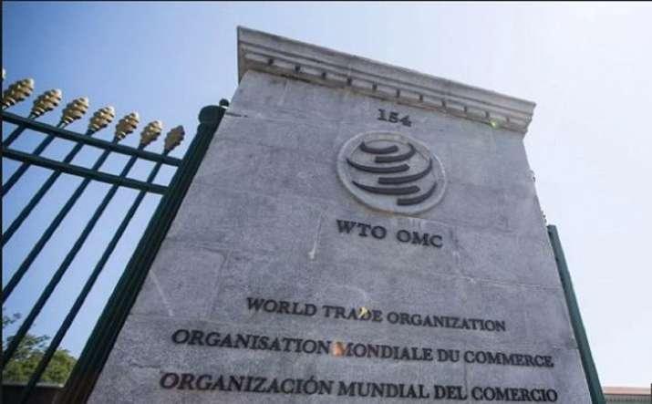 WTO dispute over India's tariffs on ICT goods: US seeks