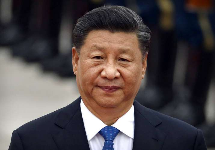China says Kashmir issue should be resolved bilaterally;