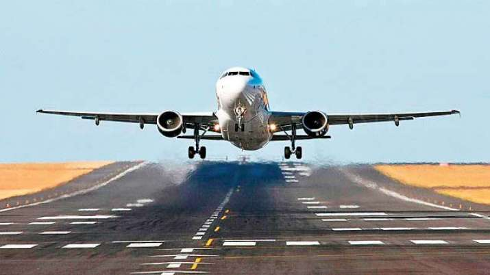 Pilot barred for life by DGCA after found cheating during