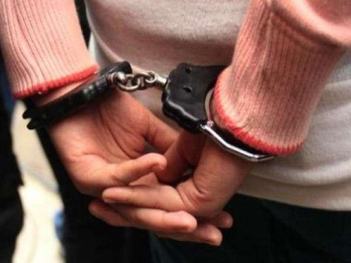 50 people arrested in Odisha