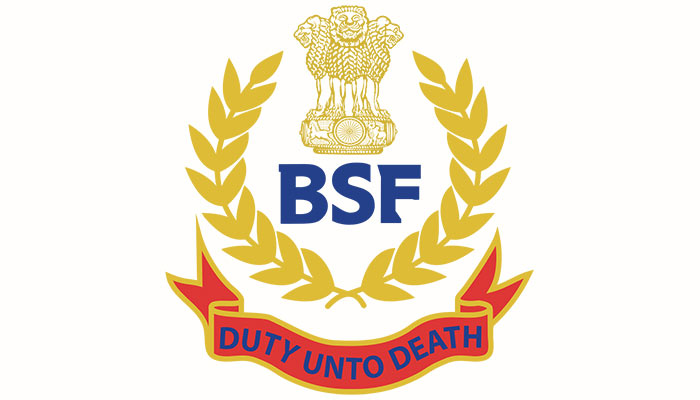 BGB action unprovoked; Indian troops did not fire a single bullet: BSF