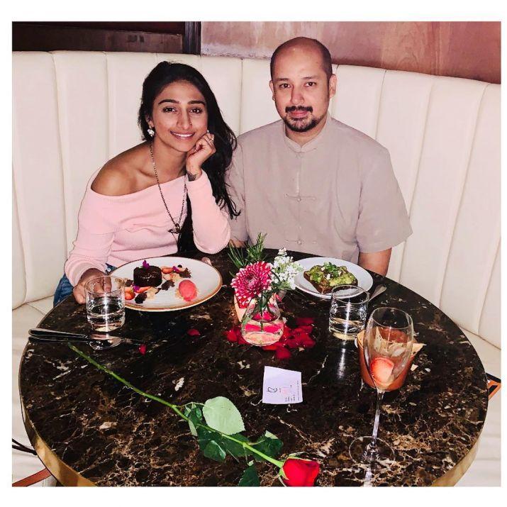 India Tv - Mohena and Suyesh