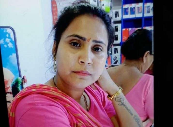 Woman shot dead in Uttar Pradesh's Bulandshahr