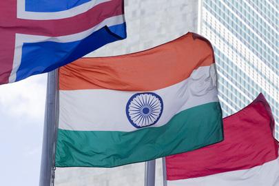 UN Cash Crisis: India still awaits reimbursements for UN