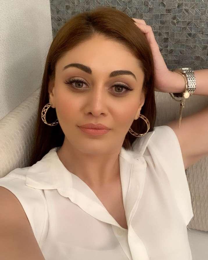 India Tv - Shefali Jariwala in Bigg Boss 13