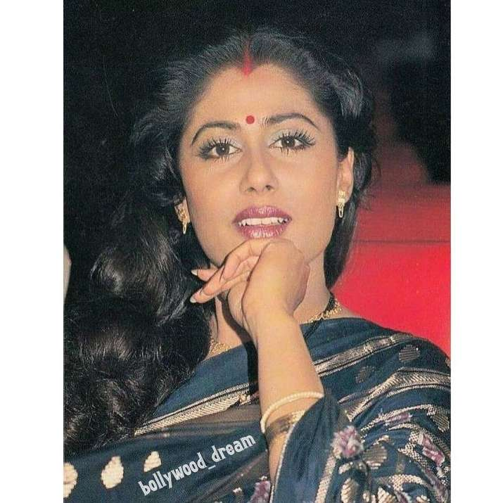 India Tv - A true charismatic Indian woman who conquered the world with her unmatched talent.