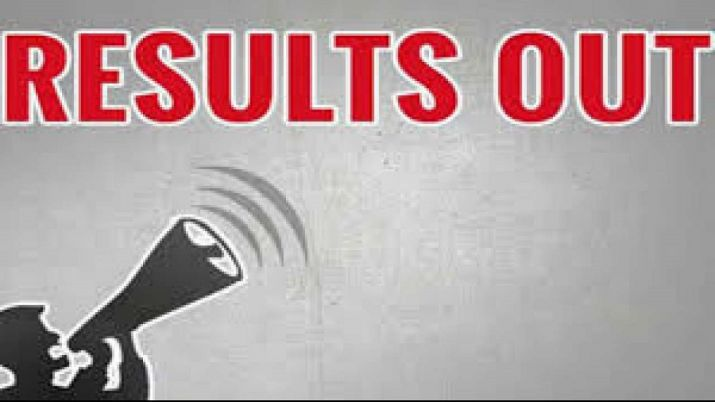 UPPRPB 2019: UP Police Constable additional result declared at uppbpb.gov.in.