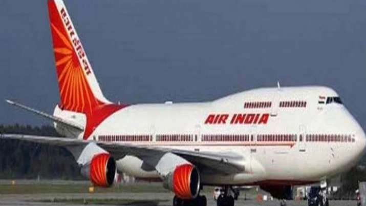 Air India Assets Holding raises another Rs 7,985 crore