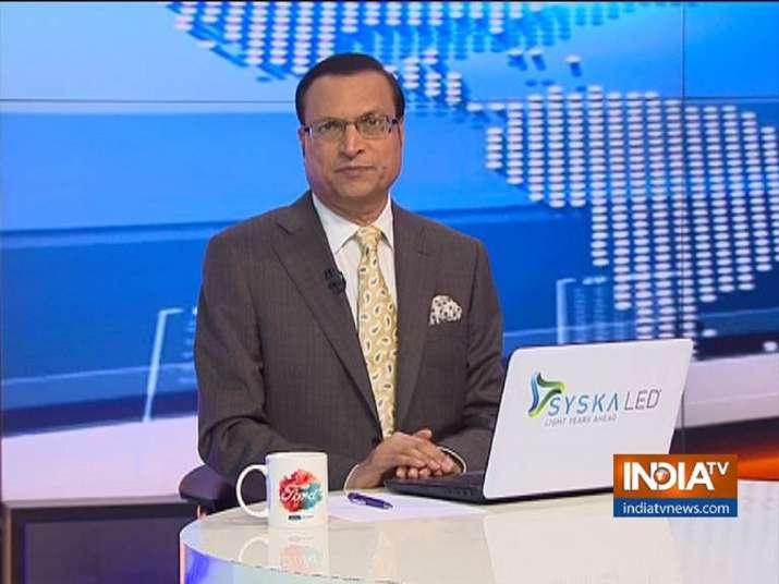 Aaj Ki Baat October 15 episode