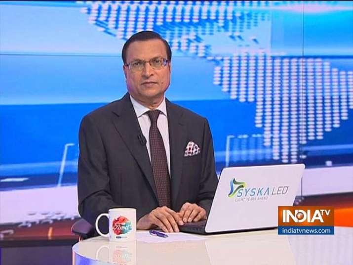 Aaj Ki Baat October 17 episode