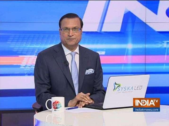 Aaj Ki Baat October 14 episode