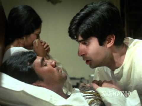 India Tv - Anand is certainly one of the best made movies in Indian cinema.