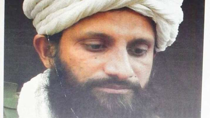 Afghanistan says AQIS leader Asim Omar killed in raid