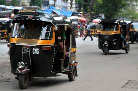 Maharashtra assembly polls: Auto rickshaws to ferry disabled voters free of cost