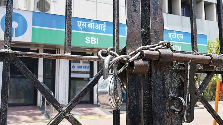 Bank services across India to be hit tommorrow