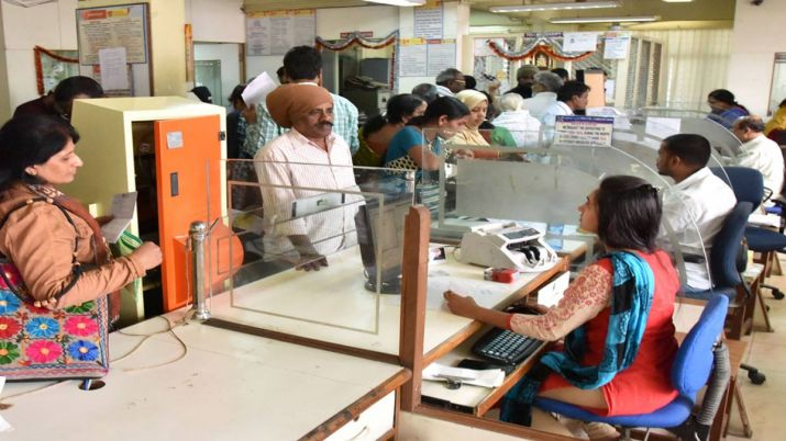 Bank unions to go strike on October 22 against 10 public