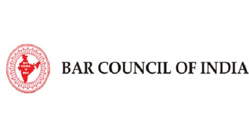 Bar Council of India opposes higher education commission bill