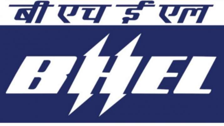 BHEL, Wanakbori power project Gujarat