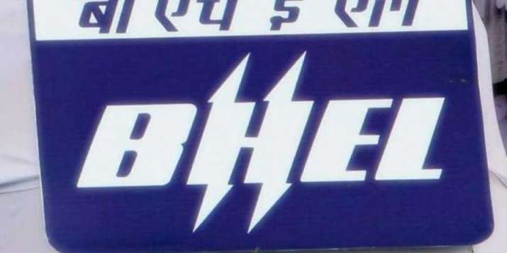 No evidence of harassment of woman official at BHEL: Police