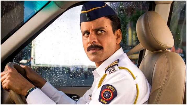 Manoj Bajpayee's 'Bhonsle' secures two nods at Asia Pacific Screen Awards