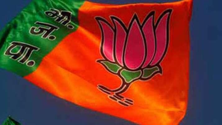 BJP's Gandhi Sankalp Yatra to cover 6,500 km in Bengal