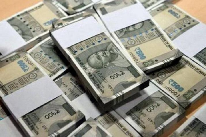 Over Rs 4 lakh in fake currency recovered from Delhi Metro station