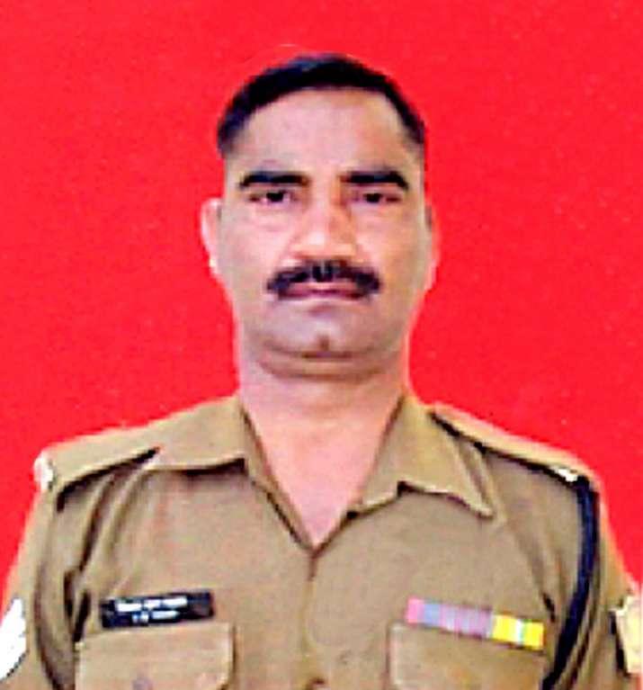 BSF jawan killed in firing by Bangladeshi troops