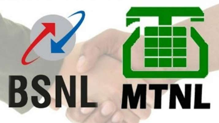 BSNL-MTNL merger a ploy to sell it cheap, says Rahul Gandhi