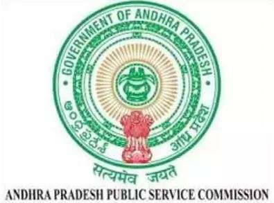Andhra not to conduct interviews for government jobs now