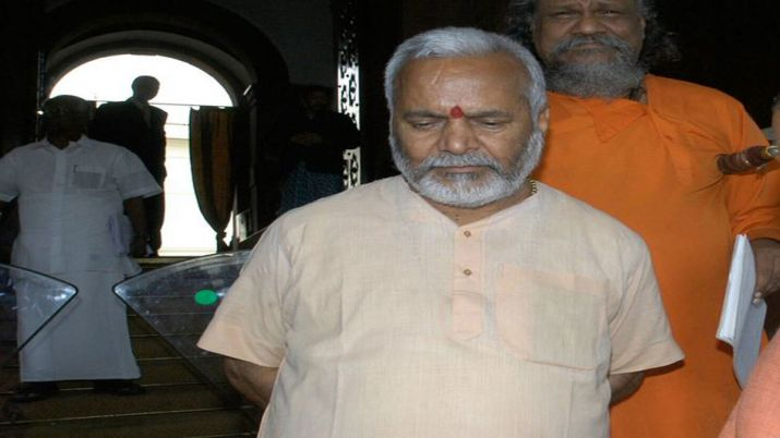 High Court to hear Swami Chinmayanand's bail plea on November 8