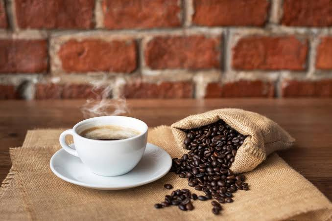 India Tv - Researchers have found that drinking coffee is associated with improving sports performance in both men and women.