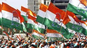 Cong improves tally in Haryana, Maharashtra despite