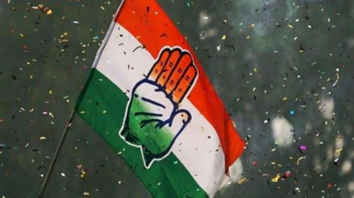Delhi Congress may get new chief