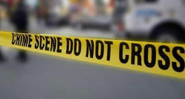 RSS worker killed in Murshidabad