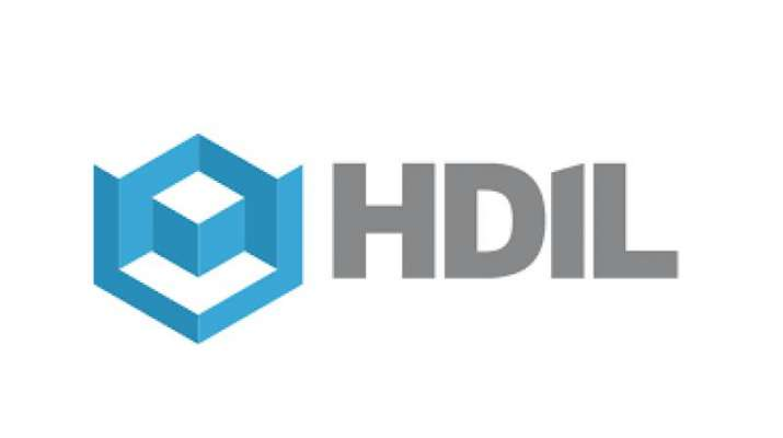 HDIL owner linked to Ghaziabad real estate fraud case