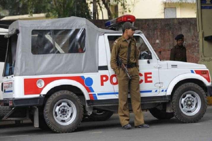 Minor boy electrocuted inside Oyo room in Delhi
