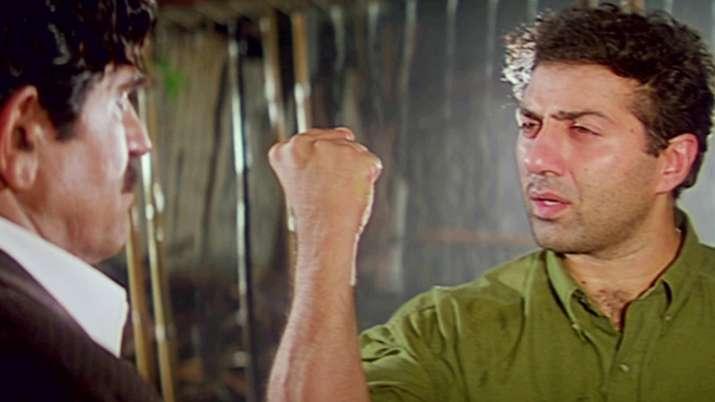 India Tv - Dhai ka kilo ka haath, indeed!