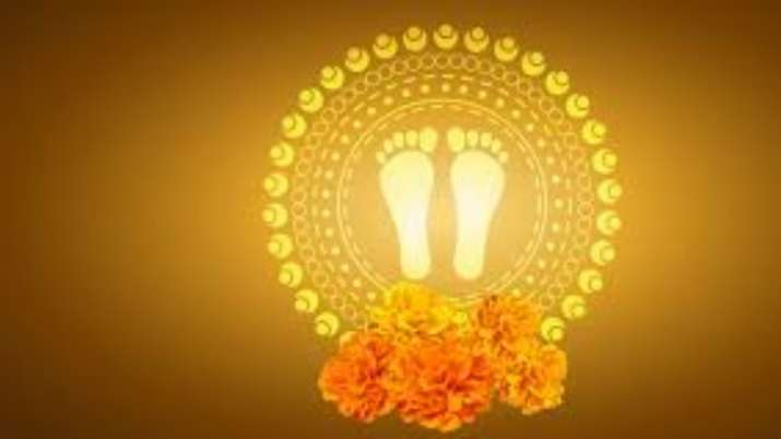 7 things you should never do on Dhanteras festival