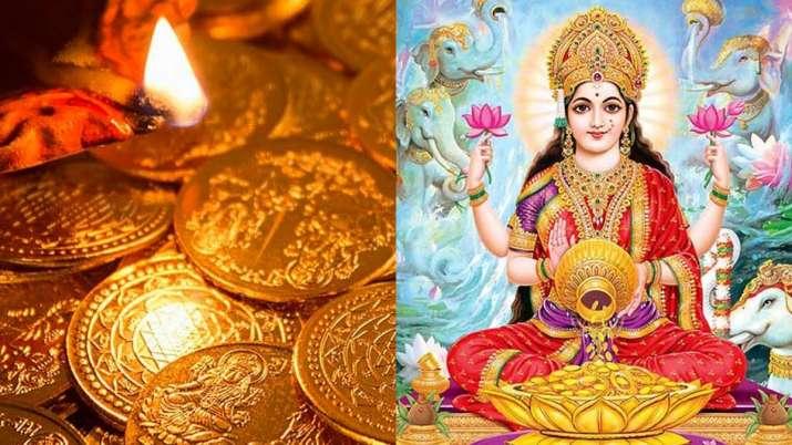 Happy Dhanteras 2019: Shubh Muhurat, Puja Vidhi, Timing,