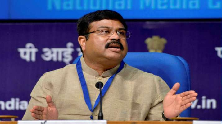 Indo-US energy trade to touch ten billion dollar in FY20: Pradhan
